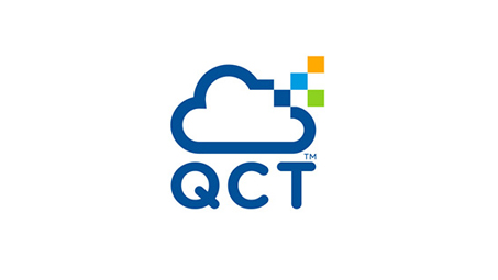 QCT QxStack for NFVI on Ubuntu